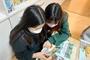 환경부, 푸름이 이동환경교실(수도권역) 코로나19로 인한 온라인 비대면 교육실시