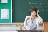 [현장이슈2] 한국 교육에서 진보교육감의 시대란?