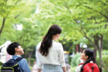 [현장이슈1] 내가 대한민국 교사를 믿는 이유