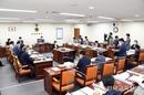 '경남 학생자치 활성화 조례' 결국 보류