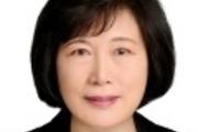 개방형 공모교장제도 특정노조 '무자격 특별전형'