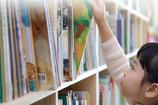 지식재산권 교육,초등학교부터 하자