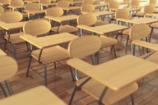 [현장이슈1] 교사 자격증,그 가벼운 종이 한 장의 의미