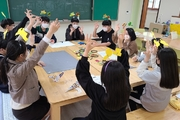일상 되찾으려는 학교의 노력은 '현재진행형'