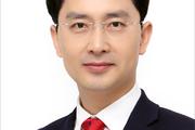 '천안함 막말사태 재발방치책' 촉구