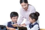 [현장이슈2] 초등교원 양성체제, '디지털'이 빠졌네?