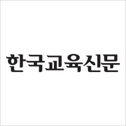 독과점 논란 속 천만 영화 '겨울왕국2'
